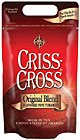 Criss Cross Original 6oz Bag