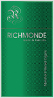Richmonde Little Cigars Menthol