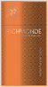 Richmonde Little Cigars Peach