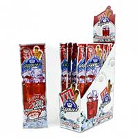Royal Blunts XXL Cigar Wraps Fruit Punch 25 2 Packs