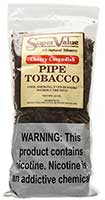Super Value Cherry Cavendish Pipe Tobacco 12oz Bag