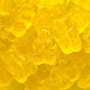 Albanese Gummi Bears Mighty Mango 1lb