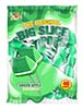 Albert's Big Slice Green Apple Pops 48ct Bag