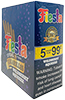 Fiesta Cigarillos WildBerry Squeeze 15ct
