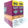 Swisher Sweets Cigarillos Passion Fruit 30ct
