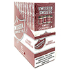 Swisher Sweets Sweet Coronella 10 5 Packs