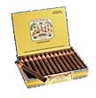 Partagas No. 2 Medium Brown