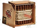 Genuine Pre Embargo Counterfeit Cubans Corona Gorda Medium Brown